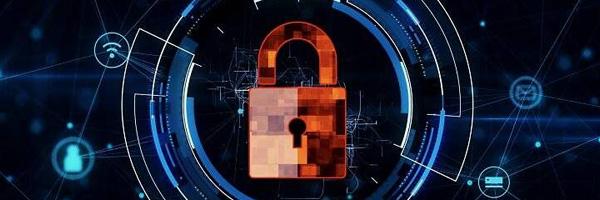 信息安全性