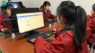 湖南省网络货运平台有哪些 货友汇 湖南本地票 解决进项不再愁